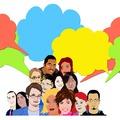 Miért hasznos a munkahelyi pletyka?