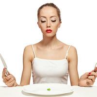 Diéta - mánia