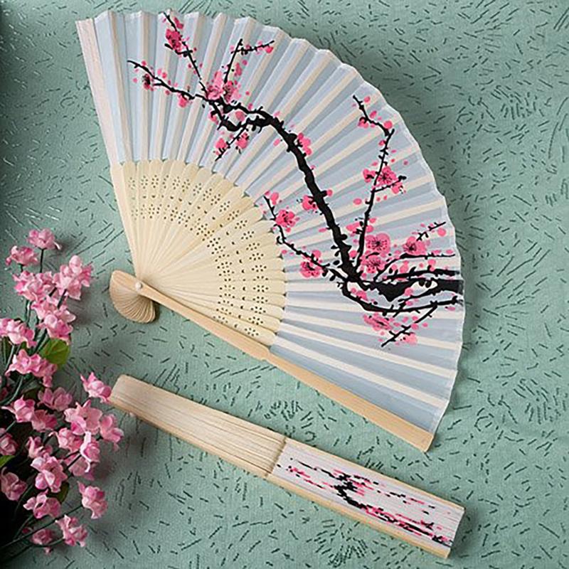 1pcs-chinese-folding-hand-fan-japanese-font-b-cherry-b-font-font-b-blossom-b-font.jpg