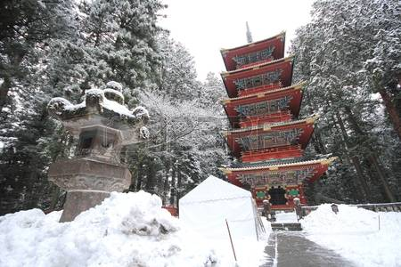 38361441-nikko-japan--unesco-world-heritage-site-part-of-tosho-gu-shinto-shrine.jpg