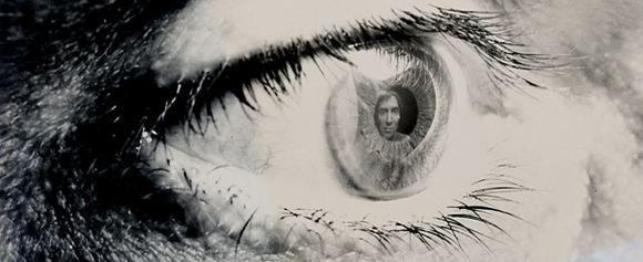 au_mirror-images_c_william-anastasi_maintenance-iii-self-portrait-1967_jpg.jpg