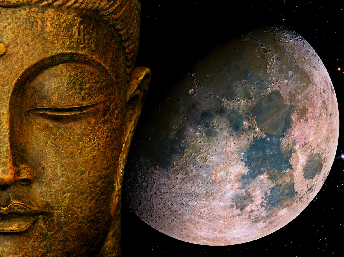 buddha-wallpapers-photos-pictures-moon.jpg