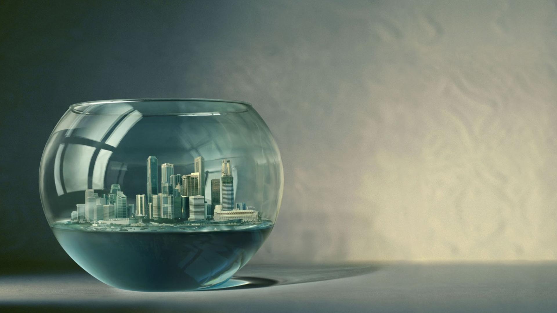 creative-city-buildings-water-bowl-hd-wallpapers.jpg
