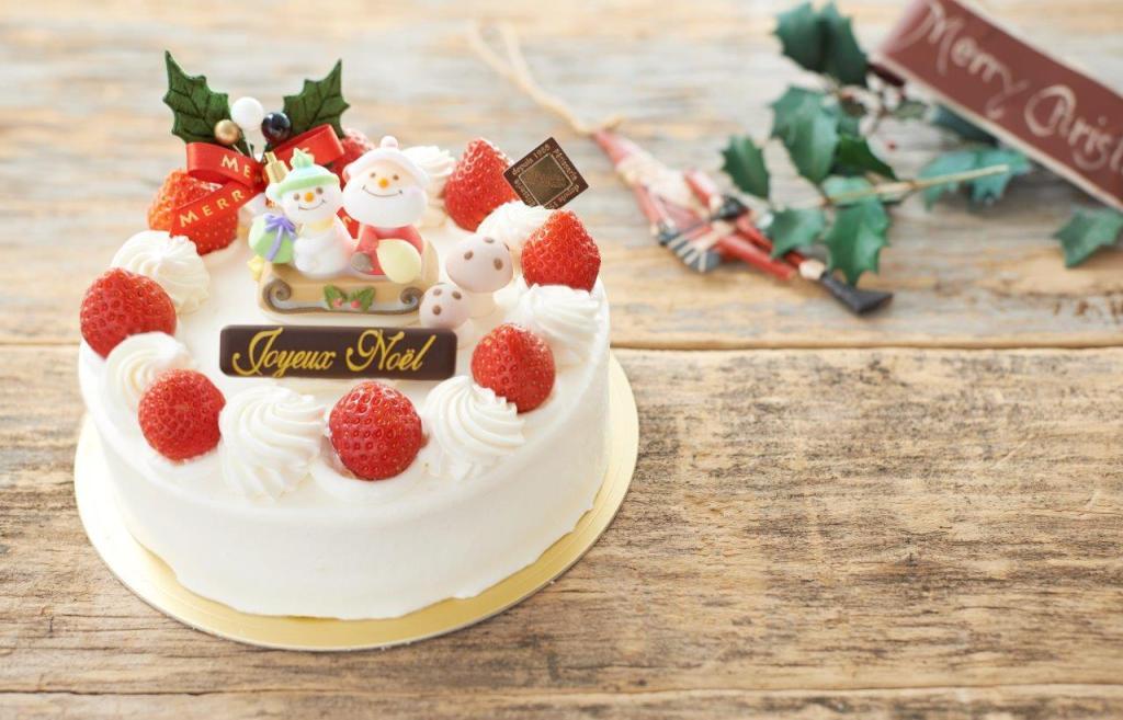 japanese-christmas-cake-1024x657.jpg