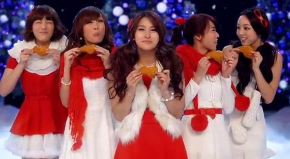 kfc-japanese-christmas-christmas-chicken.jpg