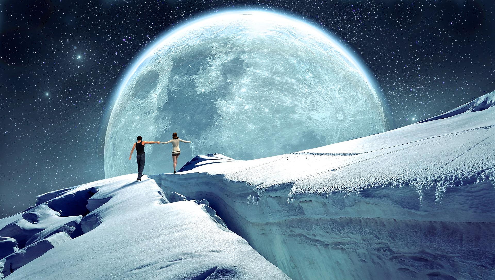 moon-2368443_1920.jpg