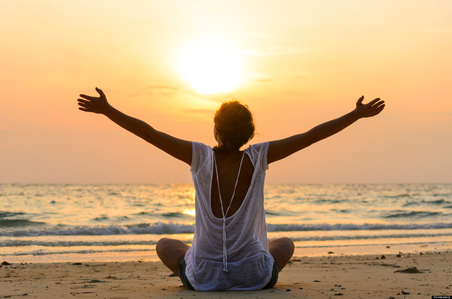 o-meditation-myths-facebook.jpg