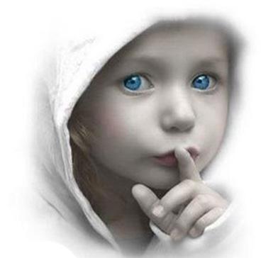 intuitive_child.jpg