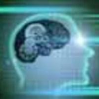 Tudományos gondolatolvasás