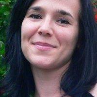 Elhízás, fogyókúra - Dr. Lukács Lizával beszélgetünk (2. rész)