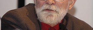 Pléh Csaba a kognitív pszichológiáról
