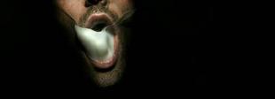 Cigaretta és marihuána leszokási nehézségei