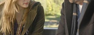 Dr. House és a poszt traumás stressz zavar
