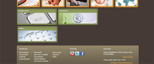Új honlap a gyermekbántalmazásról