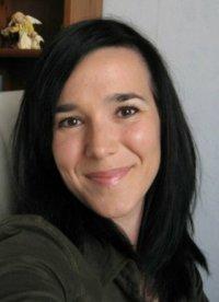 Liza - pszichológia blog