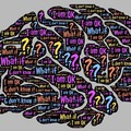 6 gondolkodási hiba, amibe már mindannyian beleestünk