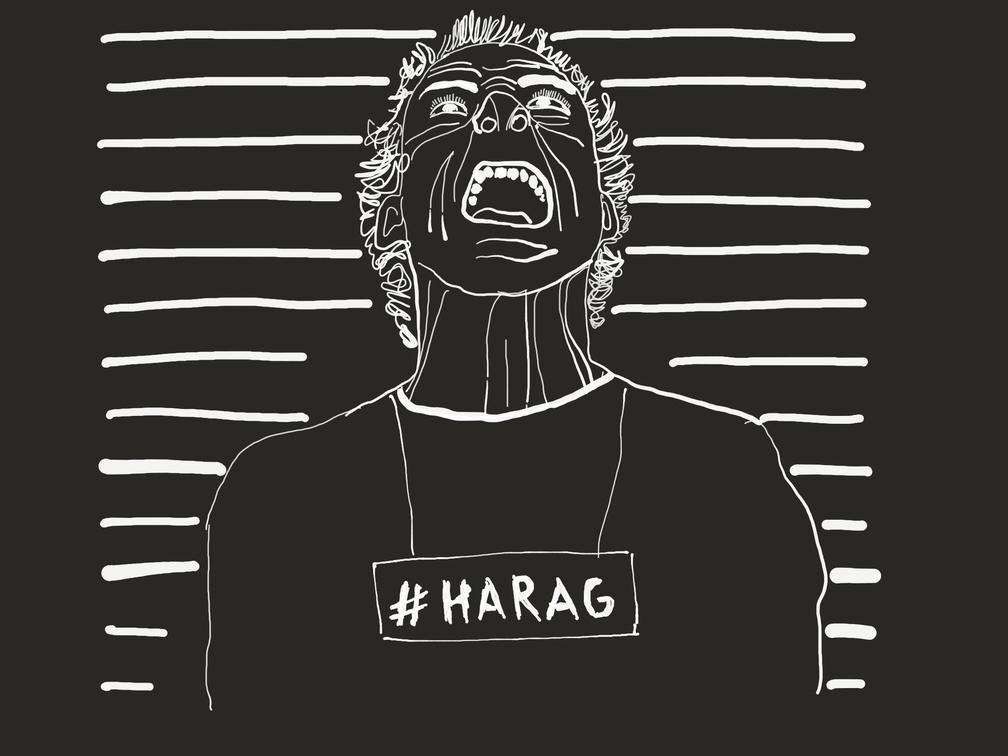harag_fb.png