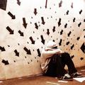 A nagy szorongás-teszt és 13 + 1 tipp a szorongás legyőzésére