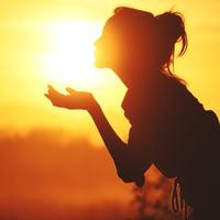 7 jel, amiből tudhatod, hogy a kapcsolatodnak van jövője