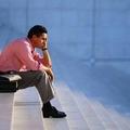 Munka nélkül – hogyan őrizzük meg lelki egyensúlyunkat munkanélküliség esetén?