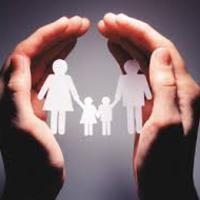 Érzelmi biztonságot minden gyereknek