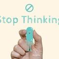 Jönnek a rossz gondolatok