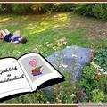 Gondolatok az olvasástanulásról