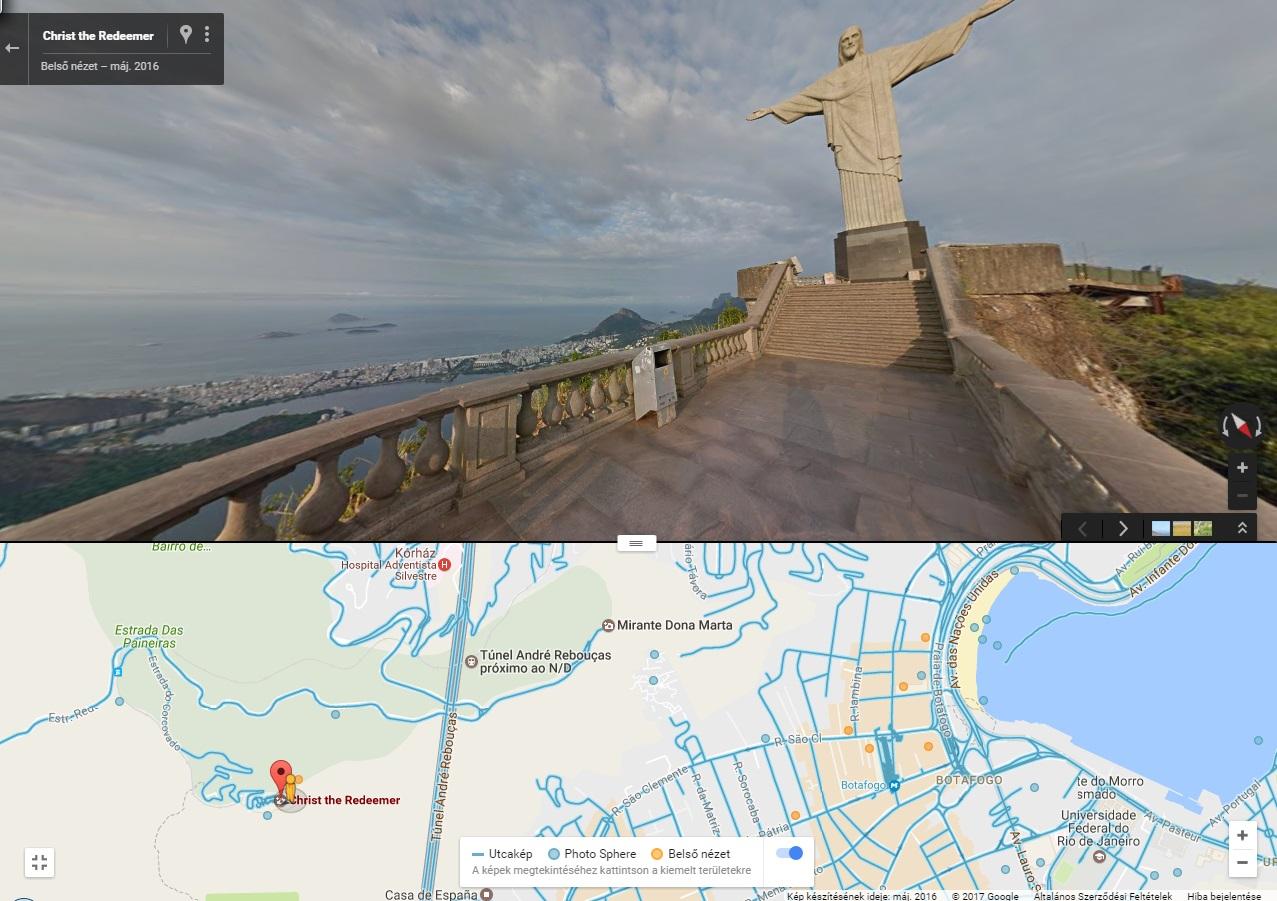 rio_street_view.jpg