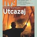 Egyszer volt forradalom Budapesten? - A székházostrom után 5 évvel