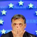 Megbüntesse-e az EU Magyarországot?