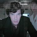 Sherlock Holmes körülvesz