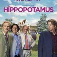 Hoppá, szép csendben filmet csináltak Stephen Fry zseniális regényéből!