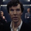 A szilveszteri buli után Sherlockért fogunk izgulni