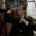 A Baker Street 221B legendás lakója - Kétéves A Kihagyhatatlan blog!