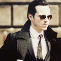Forog a vadonatúj Sherlock rész és más fontos hírek