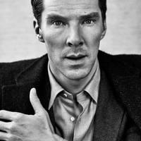 Benedict Cumberbatch nevet változtat