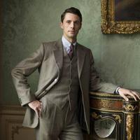 És már jön is a Downton Abbey 6. évada!