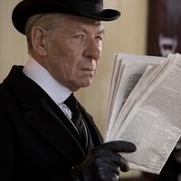 Most megismerhetjük az igazi Sherlock Holmest!