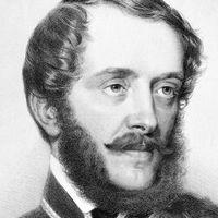 Kossuth Lajos hangja
