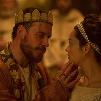 Itt a Macbeth első előzetese! - A gonosz lélek közeleg...