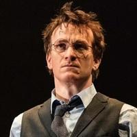 Harry Potter és az Elátkozott Gyermek: csak a varázslat hiányzik