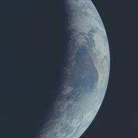 Terminátor a Földön