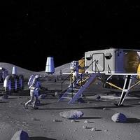 Holdbányászat új megvilágításban