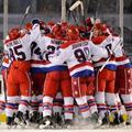 Napi fotó: NHL Winter Classic hét