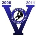 Kezdődik a 2010/2011-es szezon!