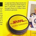 DHL Mokka: Marczi Skate Kupa 2009