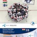 Magyarország - Finnország: 2009. április 2.
