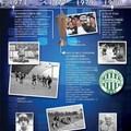 A magyar jégkorong története: 1973-1980