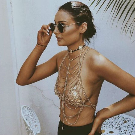 https://www.finder.com.au/festival-outfit-ideas