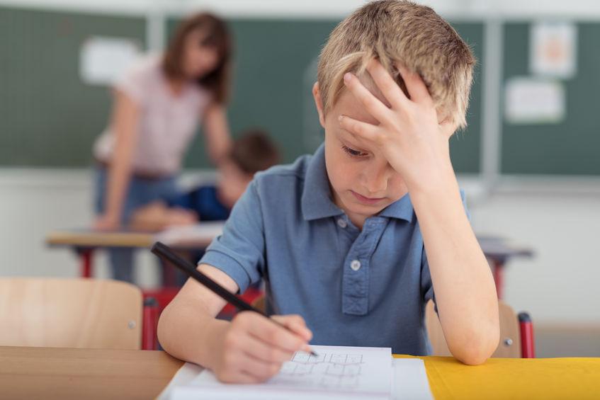 kid_s_first_exam.jpg